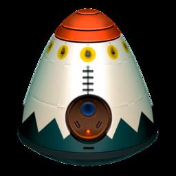 VirtualHostX Mac 破解版 虚拟主机开发环境创建工具