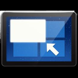 TotalSpaces Mac 破解版 Mac上优秀的网格式桌面管理工具