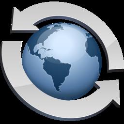 Rumpus Pro Mac 破解版 高效易用的网络文件传输服务器管理工具