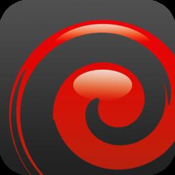 BatchPhoto Pro Mac 破解版 强大的图片批量编辑工具