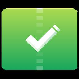 eZip Mac 免费版 专为macOS而设计的压缩软件