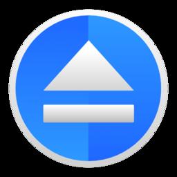 USBclean Mac 破解版 强大的USB清理工具