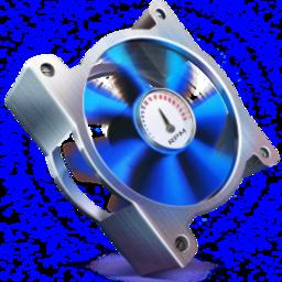 Macs Fan Control Mac 免费版 风扇调速器