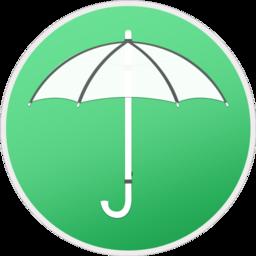 Umbrella Mac 破解版 重复文件清理软件