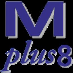 Mplus Mac 破解版 强大的多元统计分析软件