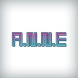 A.N.N.E Mac 破解版 像素风格动作冒险RPG