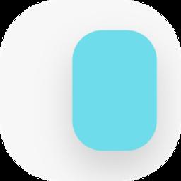 Slidepad Mac 破解版 iPad式APP切换工具