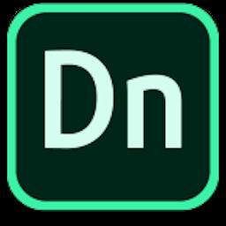Adobe Dimension CC 2.3.1 Mac 破解版 3D图像制作软件