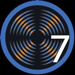 iZotope RX 7 Advanced Mac 破解版 Mac平台上最好用的音频修复工具之一