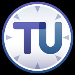 Timer Utility 5 Mac 破解版 时间管理软件