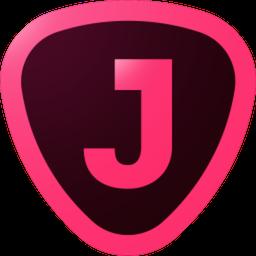 Topaz JPEG to RAW AI Mac 破解版 JPEG转高质量RAW软件