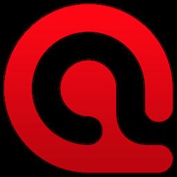 ATLAS.ti 8 Mac 破解版 定型数据分析软件