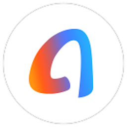 AnyTrans for iOS Mac 破解版 优秀的iPhone/iPad设备管理工具