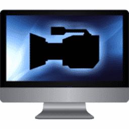 iScreen Recorder Mac 破解版 Mac屏幕录制工具