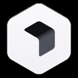 Drama Mac 破解版 动画原型设计软件