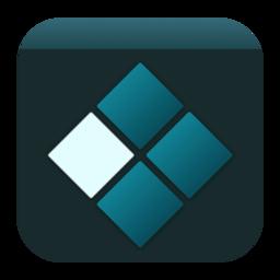 Cisdem Window Manager Mac 破解版 窗口管理器