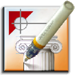 PowerCADD Mac 破解版 计算机辅助设计和绘图(CADD)软件程序