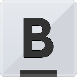 Bumpr Mac 破解版 超链接及电子邮件效率工具