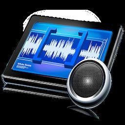 Noise Machine Mac 破解版 噪音阻隔软件