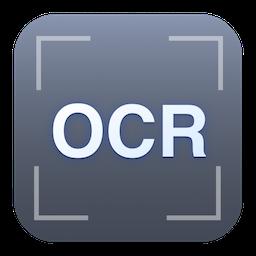 Cisdem OCRWizard Mac 破解版 适用于PDF和图像文件的OCR软件