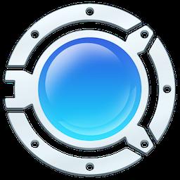 Remotix Mac 破解版 优秀的远程桌面工具