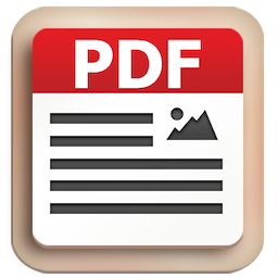 Tipard PDF Converter Mac 破解版 一体化PDF转换工具