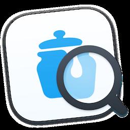 IconJar Mac 破解版 优秀的图标素材管理工具