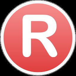 Omni Remover 3 Mac 破解版 多功能系统清理工具包