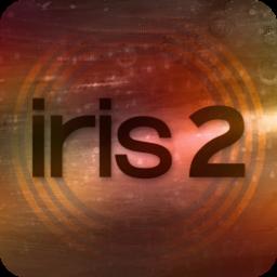 iZotope Iris 2 Mac 破解版 音频采样合成器