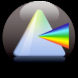 NCH Prism Plus Mac 破解版 稳定全面的多格式视频转换器