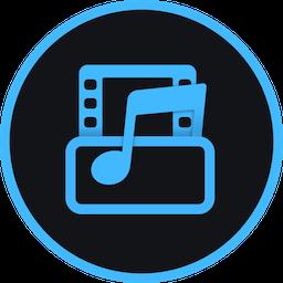Movavi Video Converter 20 Premium Mac 破解版 视频与音频文件转换器