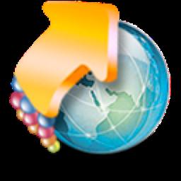 NCH ClassicFTP Mac 破解版 易于使用的FTP客户端