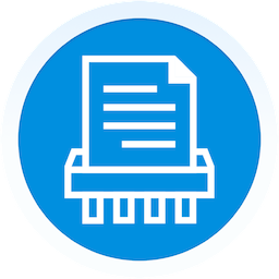 DoYourData File Eraser Mac 破解版 系统垃圾数据清除助手