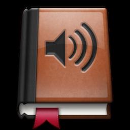Audiobook Builder Mac 破解版 CD转iOS设备有声读物工具