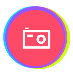PhotoStack Mac 破解版 Instagram桌面客户端工具