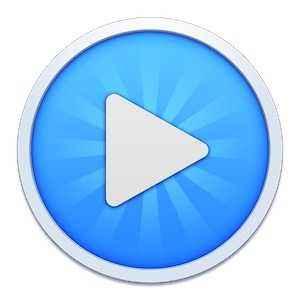 MPlayerX-1.1.4最新版_Mac视频播放器下载
