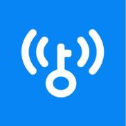 wifi万能钥匙mac版下载_wifi钥匙苹果电脑版下载