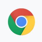 谷歌浏览器mac版_chrome mac版下载-chrome for mac官方下载「最新版」