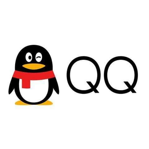 QQ mac版_QQ for mac下载_QQmac最新版下载