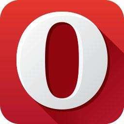 欧朋浏览器Mac版_欧朋浏览器for mac下载_Opera mac下载