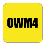 OpenWebMonitor_Mac网页监控工具下载