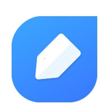 有道云笔记for mac_有道云笔记mac版下载_mac笔记软件下载