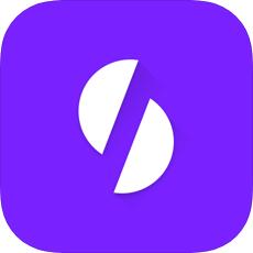 Slash for mac下载_Mac时间规划工具下载_Mac任务管理工具Slash下载