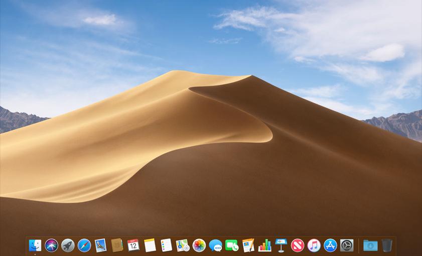 Slash for mac下载_Mac时间规划工具下载_Mac任务管理工具Slash下载-麦氪派