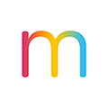 MindLine for mac_MindLine mac版下载_mac思维导图软件下载