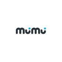 网易mumu mac版_网易mumu模拟器下载_mac安卓模拟器下载