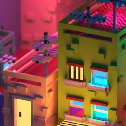 MagicaVoxel for mac下载_MagicaVoxel mac版下载_mac3D建模下载