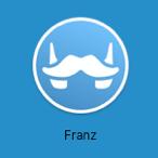 franz for mac_franz mac版下载_mac综合聊天软件