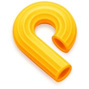 Pasta_pasta mac版下载_pasta for mac下载_Mac上最灵活的剪贴板管理器