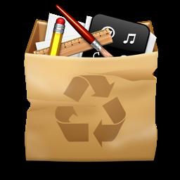 AppCleaner_AppCleaner for mac下载_macos最好的轻量级卸载软件AppCleaner下载